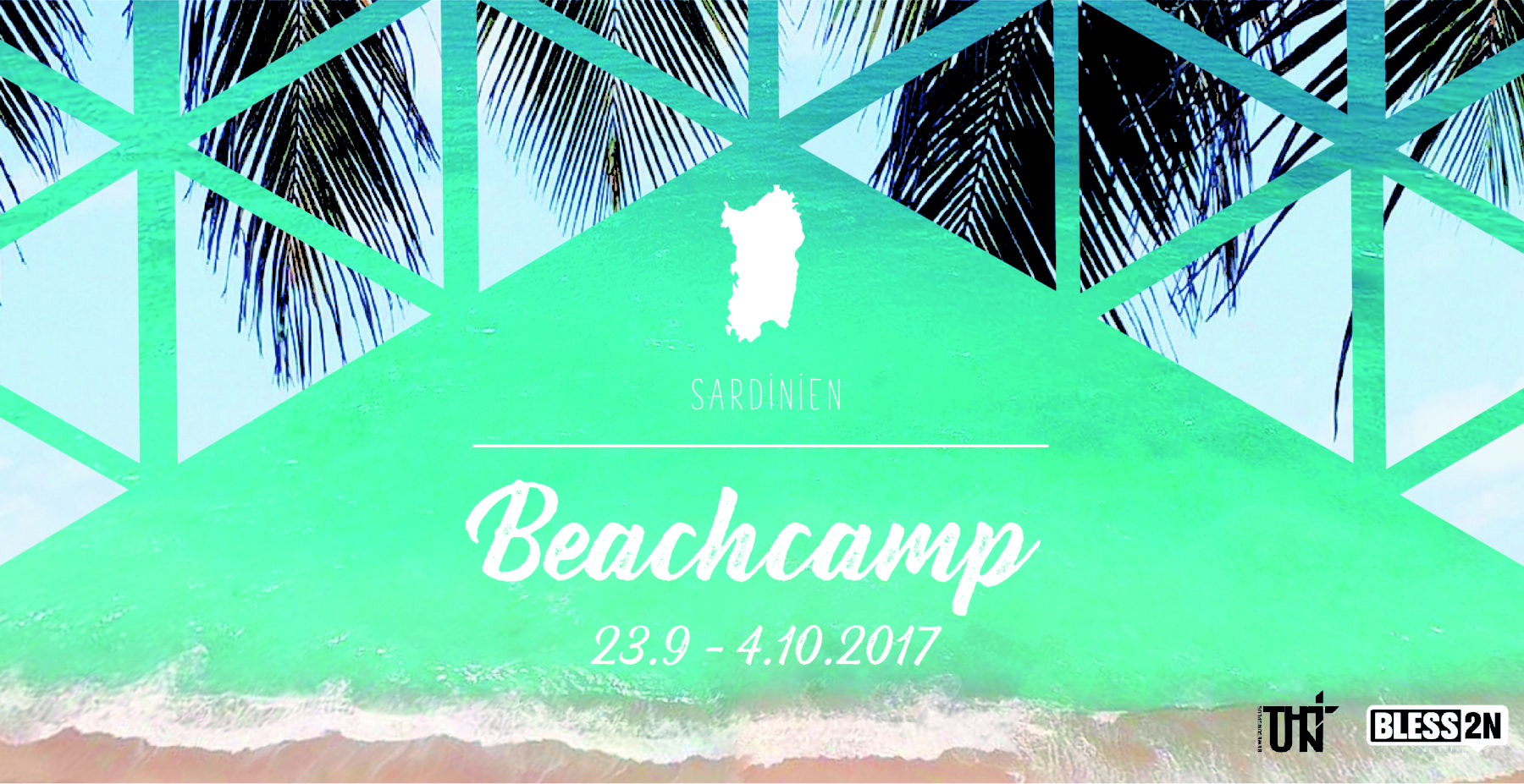Flyerbeachcamp_Front