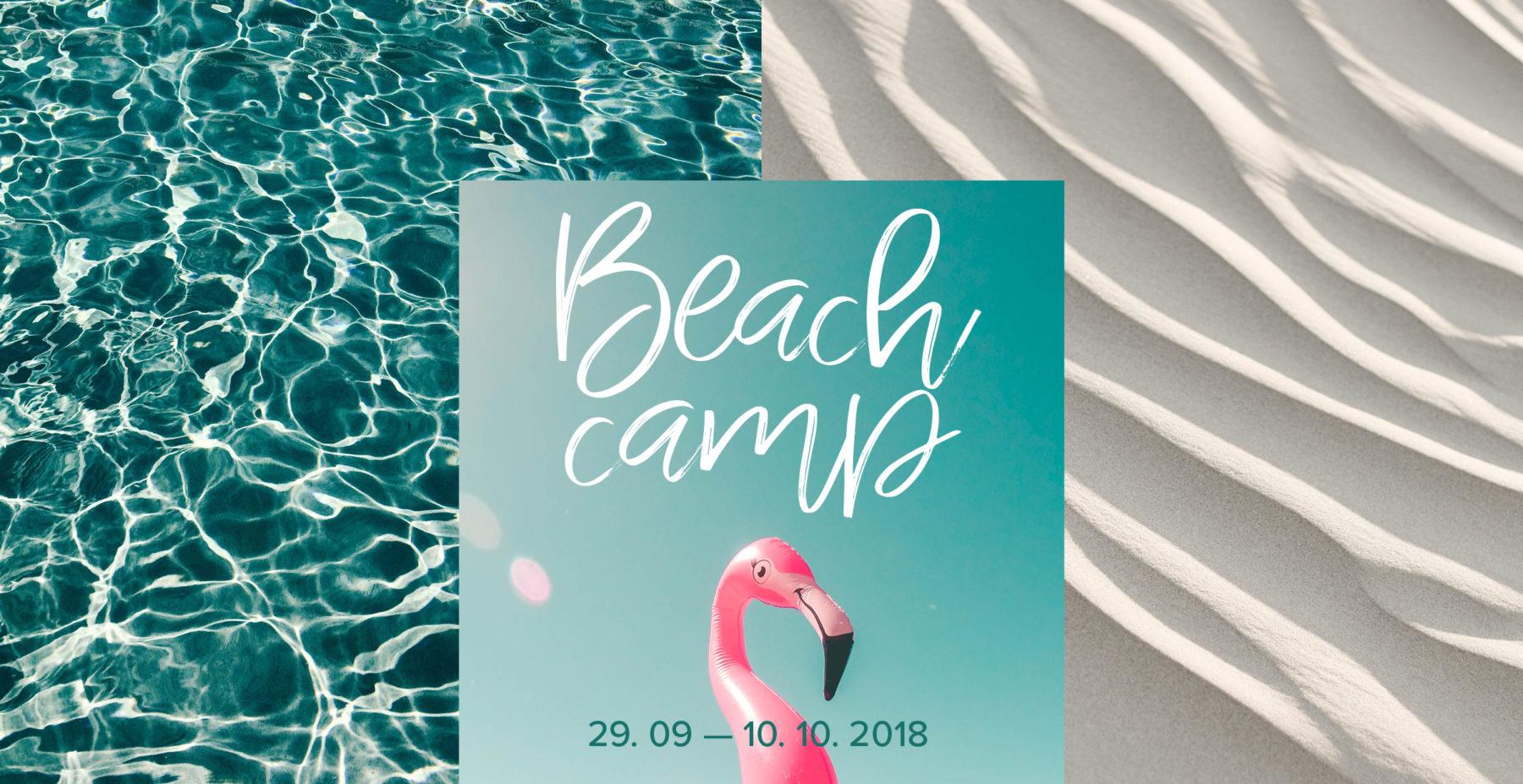 Beachcamp18_bsp