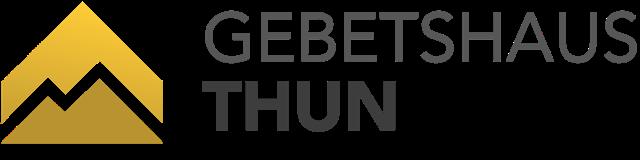 Gebetshaus Thun