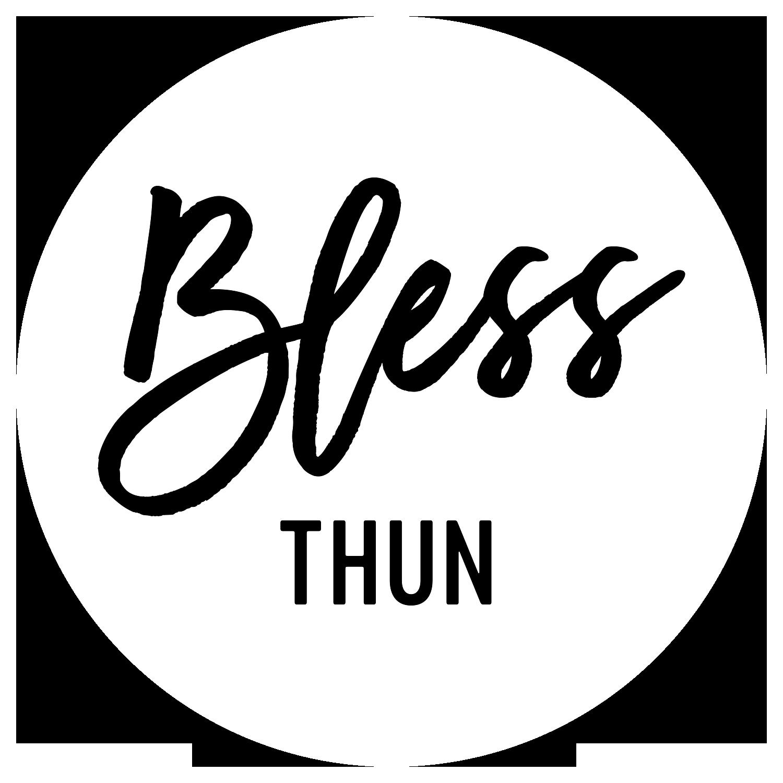 Bless2n.ch